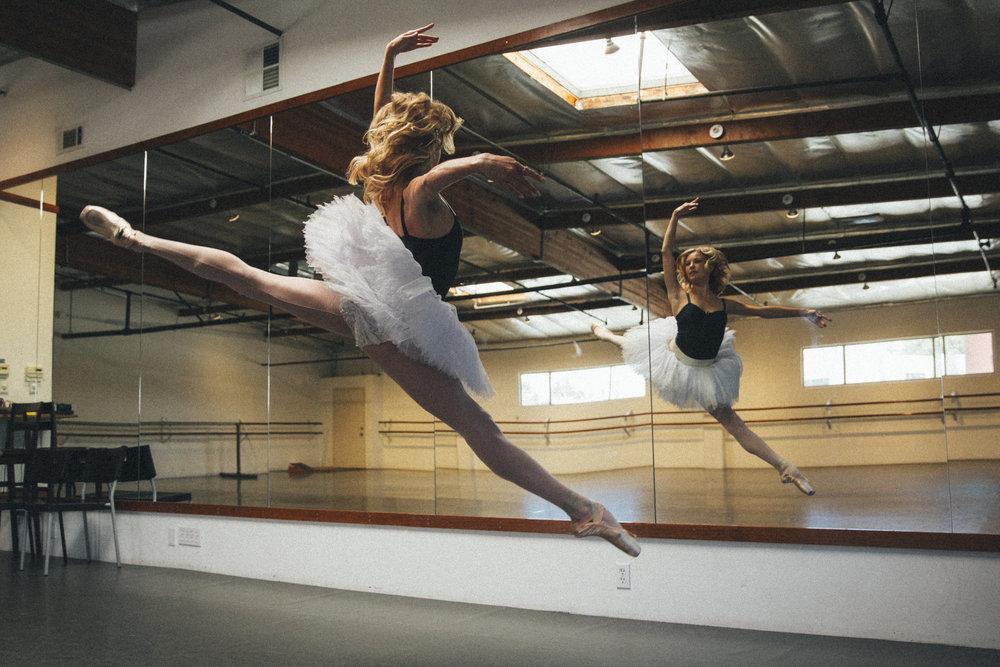 Ballet-2475-2.jpg