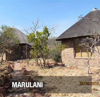 <p>Marulani is one of the least dense developments in the area with only 50 sites allocated <a href=/marulaniprop>More →</a></p>