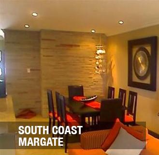 SOUTH COAST MARGATE