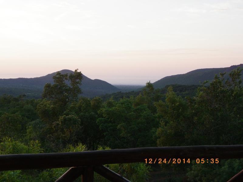 4 HW24 Deck view.JPG