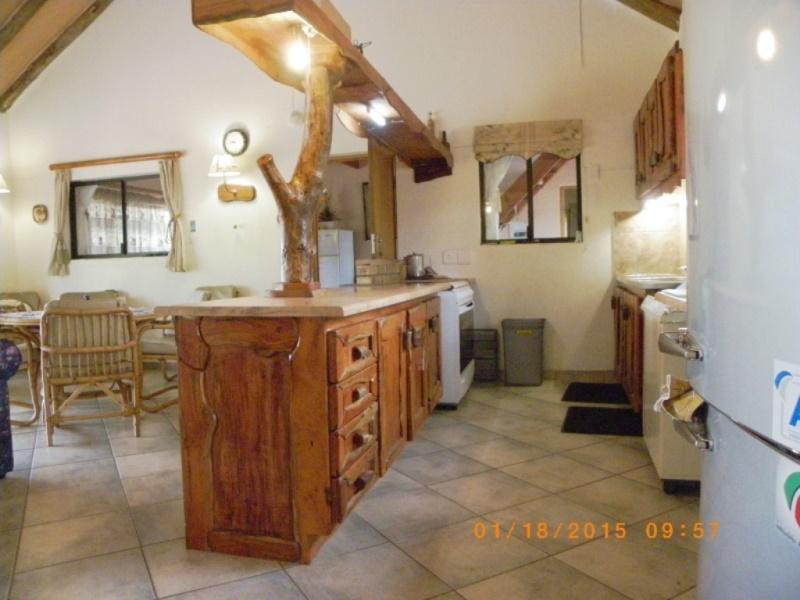 6 HW24 Kitchen.JPG