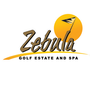 <p><strong>Zebula</strong> - Fractional ownership<a href=/-zebula-1-1-1>More →</a></p>