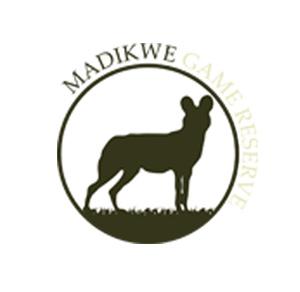 Madikwe - Fractional ownershipMore →
