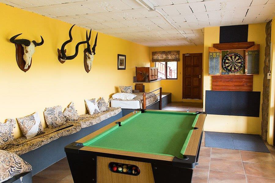 H - Games room downstairs.jpg