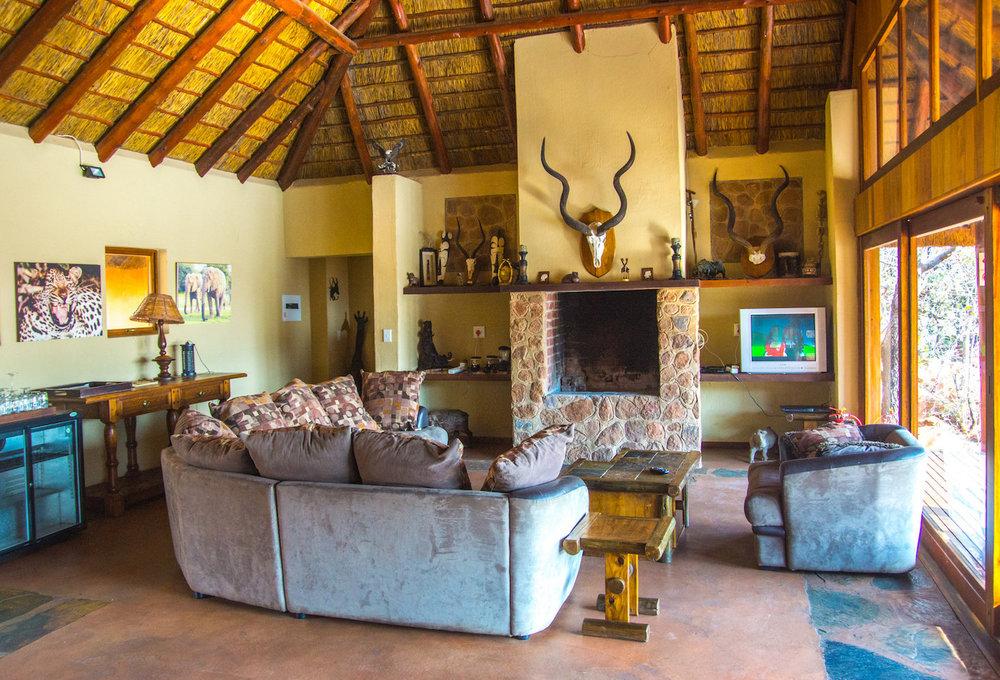 Elandsfontein_39.jpeg