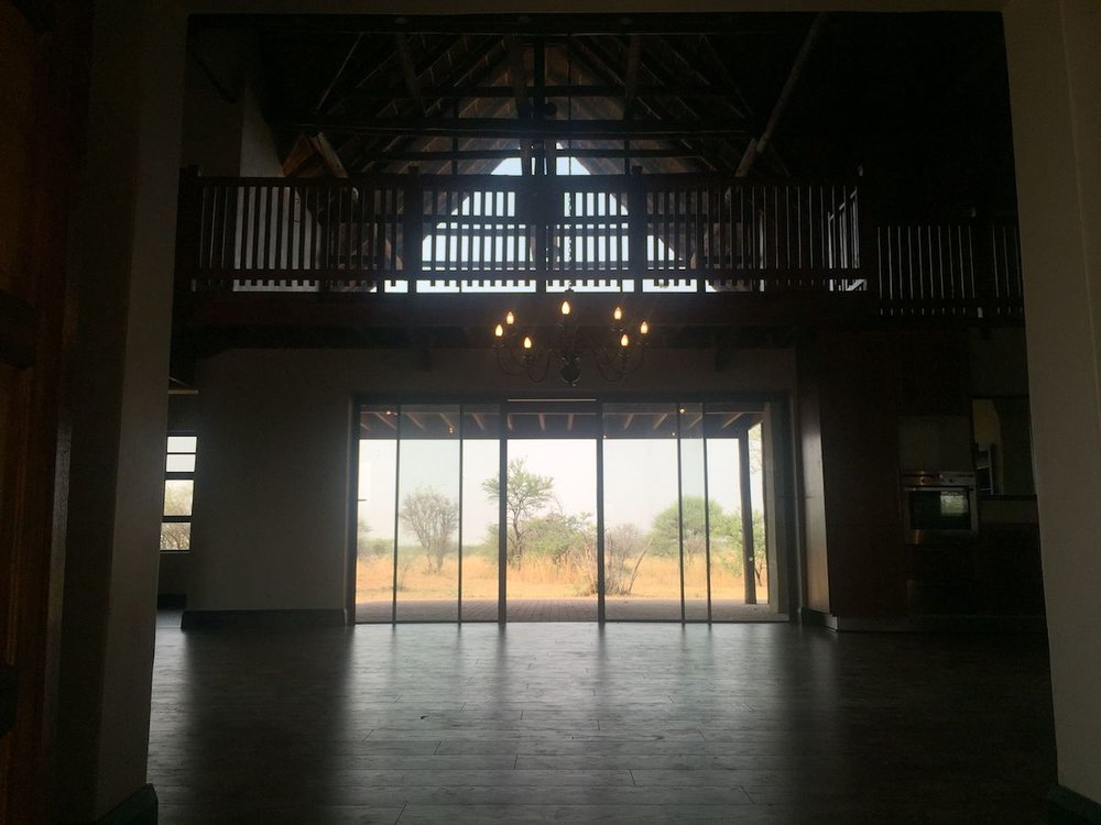 foyer view to front of house.jpg