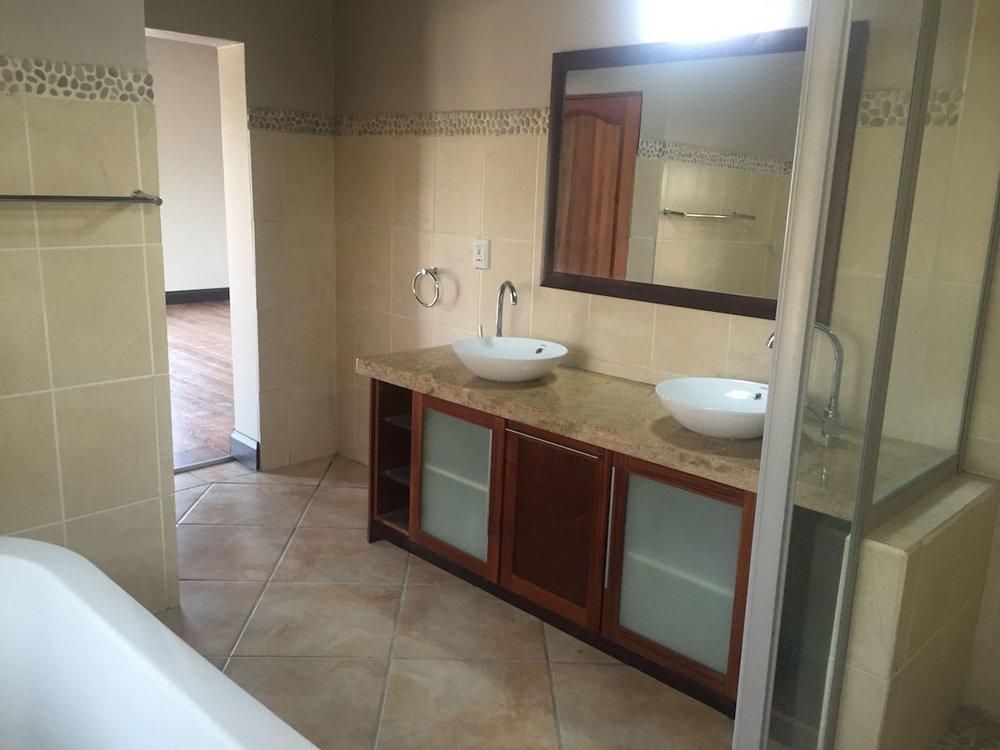 master bathroom 5.jpg
