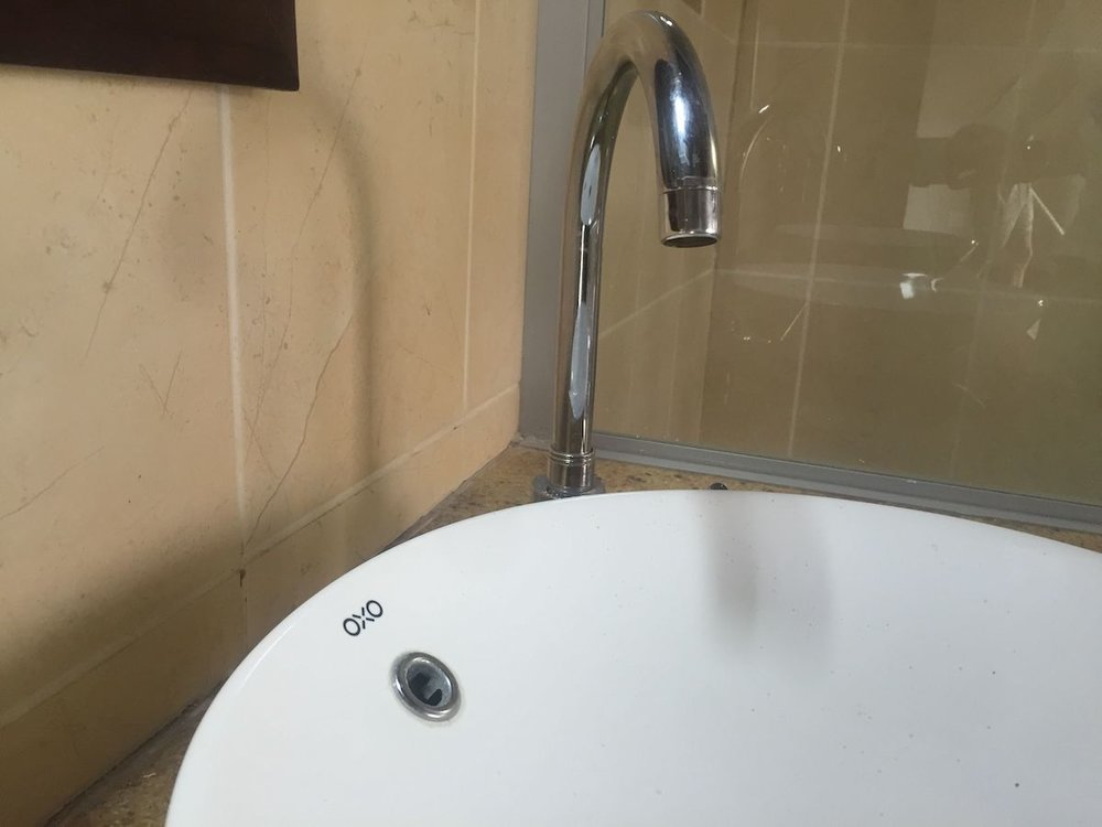master bathroom basin.jpg