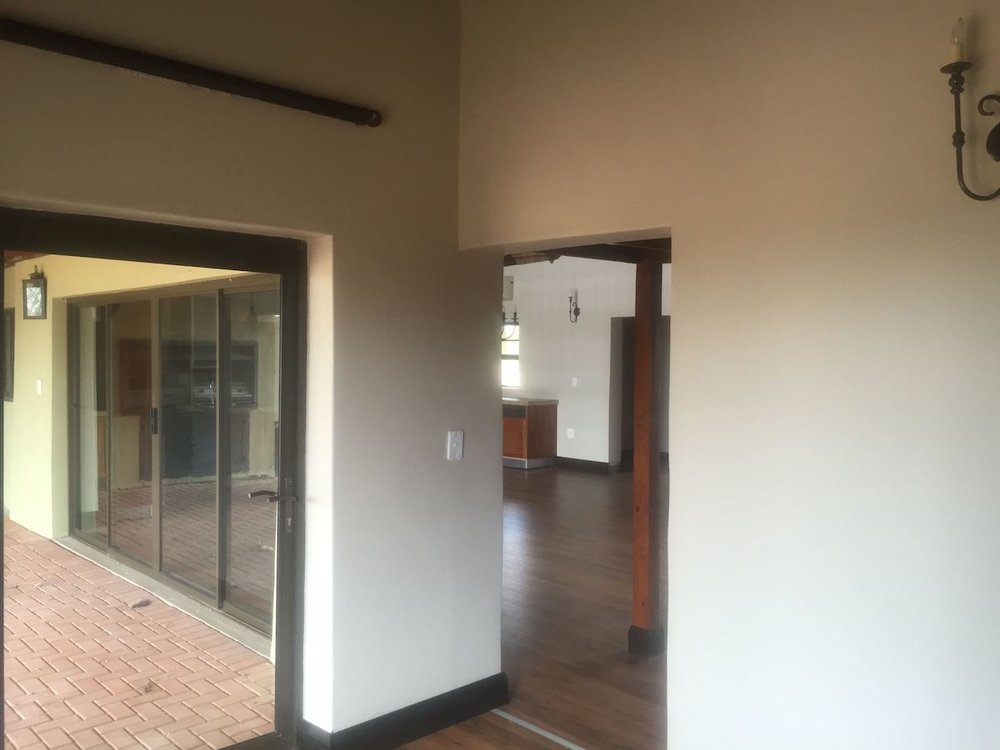 study:office entrance to lounge.jpg