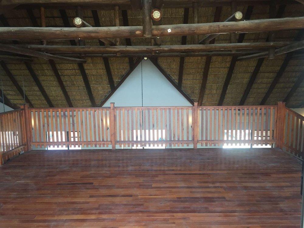 upper deck 3.jpg