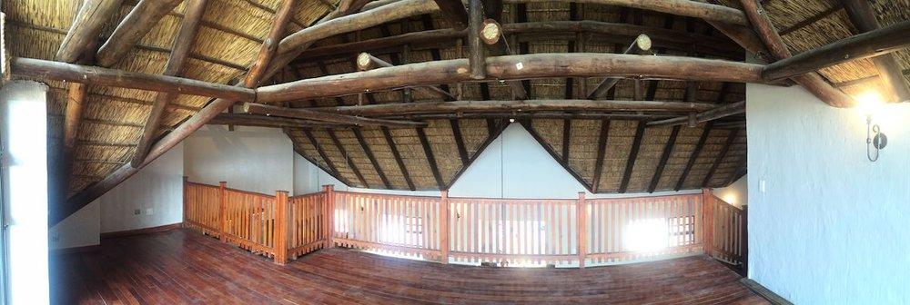 upper deck inside.jpg