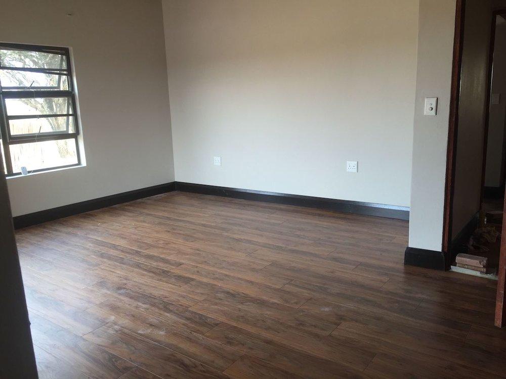 2nd bedroom 5.jpg