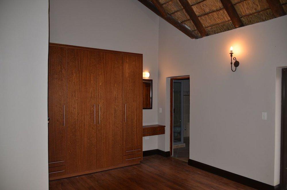 2nd bedroom 3.jpg