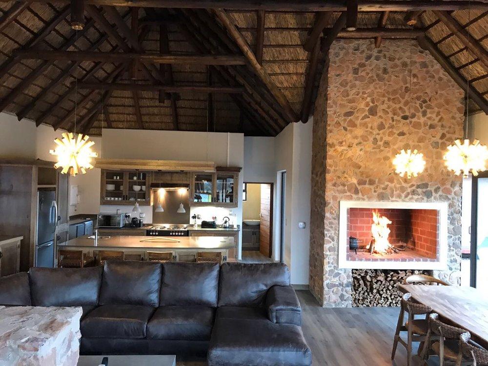 Ditholo 59 Kudu Lodge 4.JPG