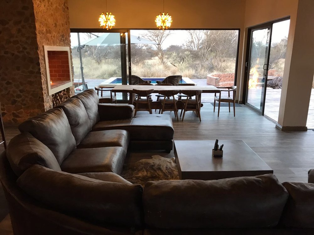 Ditholo 59 Kudu Lodge 7.JPG