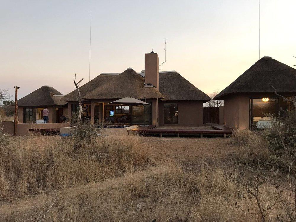 Ditholo 59 Kudu Lodge 12.JPG