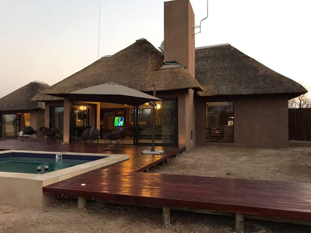 Ditholo 59 Kudu Lodge 13.JPG
