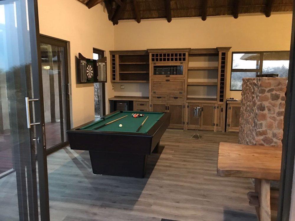 Ditholo 59 Kudu Lodge 14.JPG