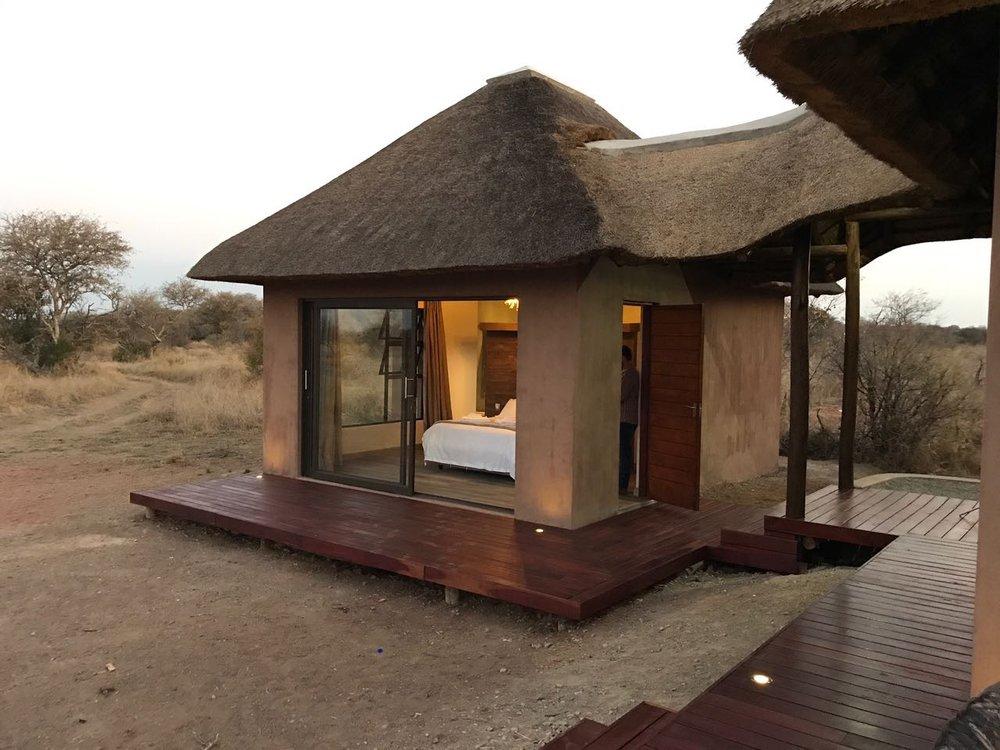Ditholo 59 Kudu Lodge 15.JPG