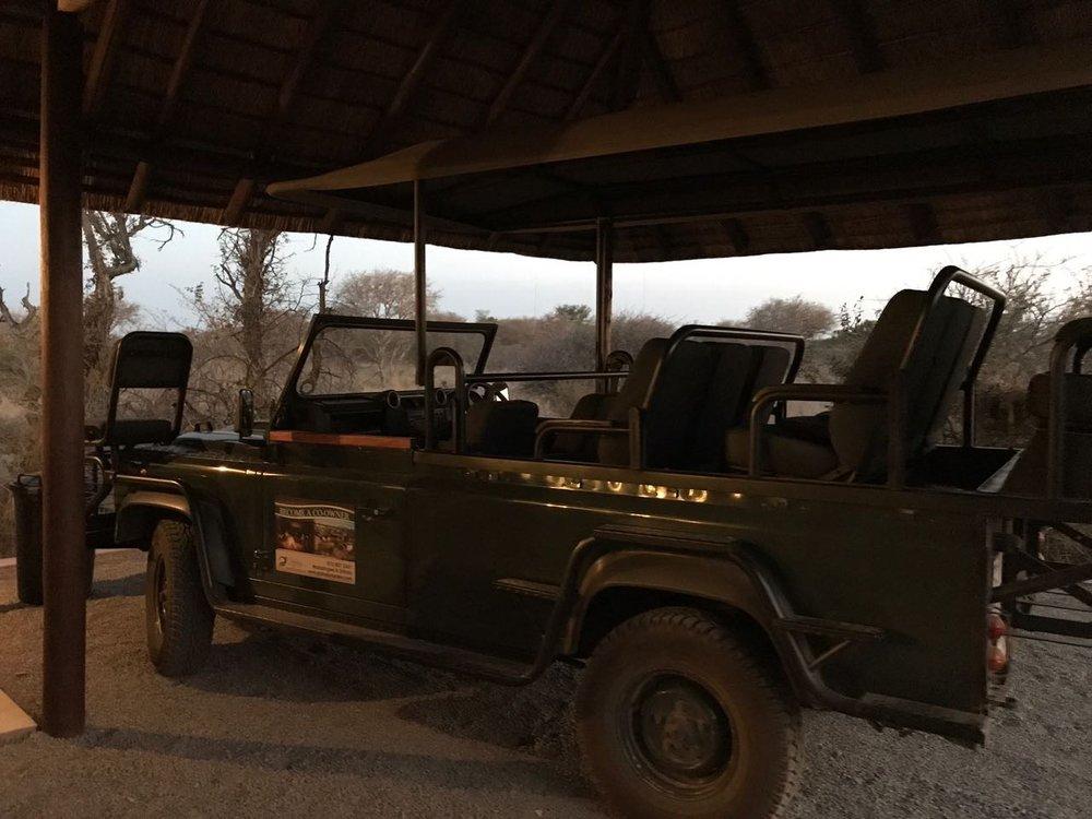 Ditholo 59 Kudu Lodge 20.JPG