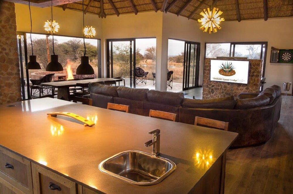 Ditholo 59 Kudu Lodge 25.JPG