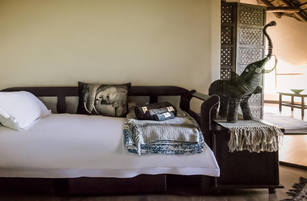 Elephant-Room-3.jpg