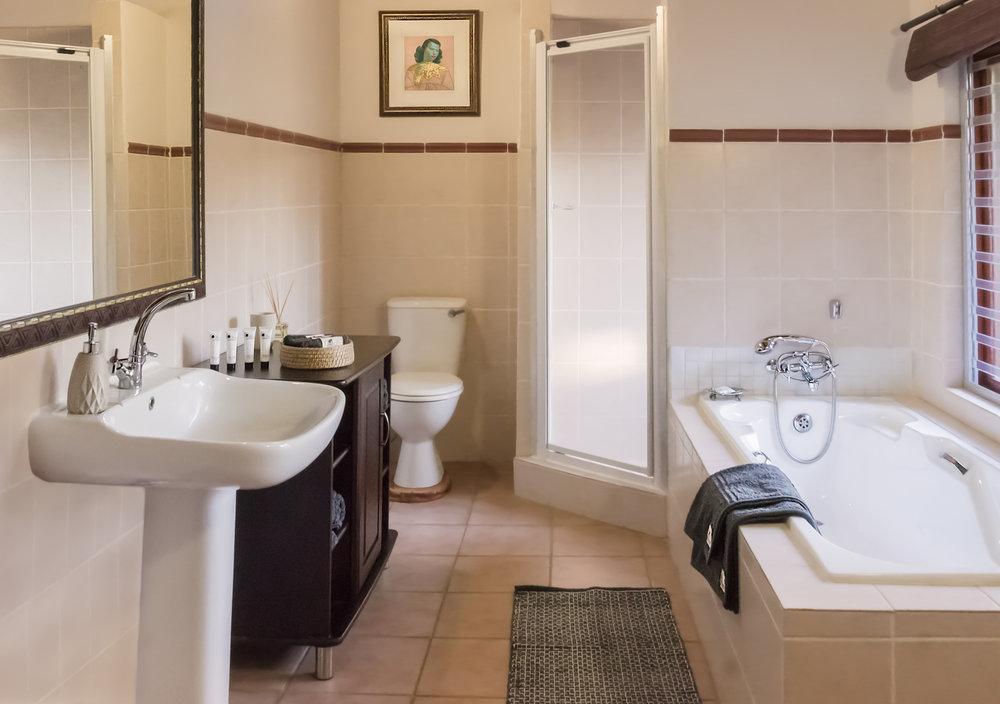 Ostrich-Room-Bathroom-2.jpg