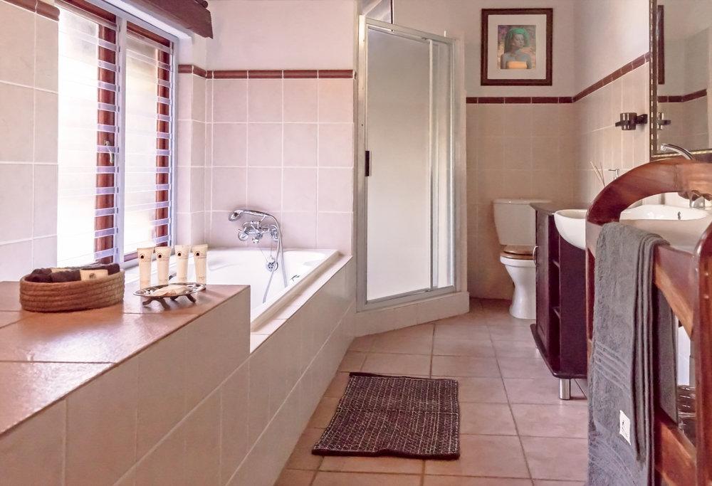 Zebra-Room-Bathroom-2.jpg