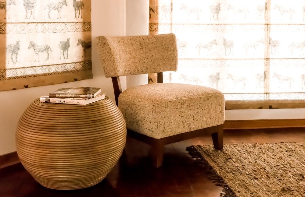 Zebra-Ostrich-Chair.jpg