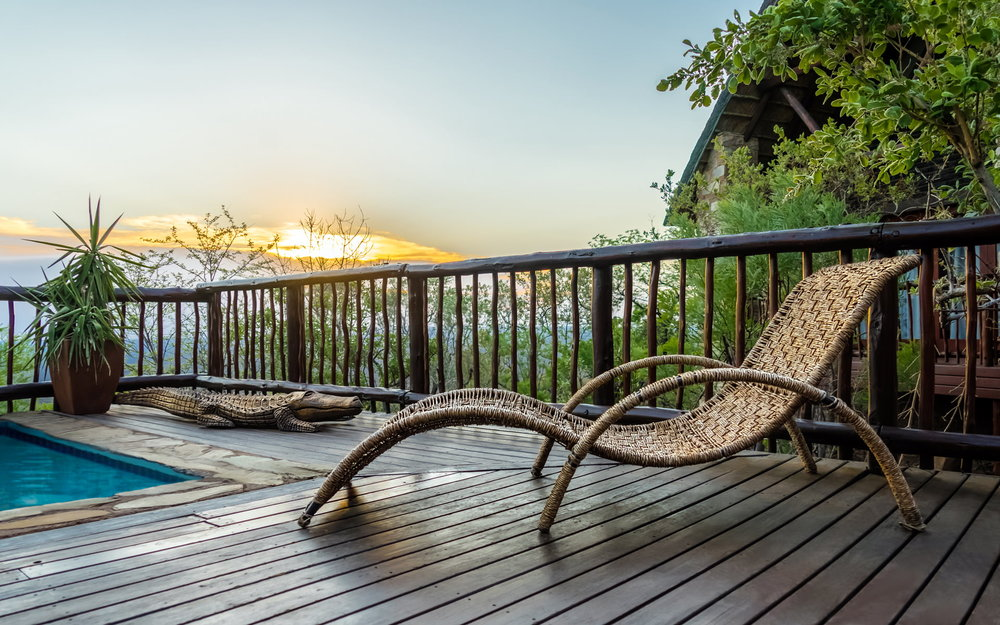 13 Swimming-Pool-Deck-Chair-2019.jpg