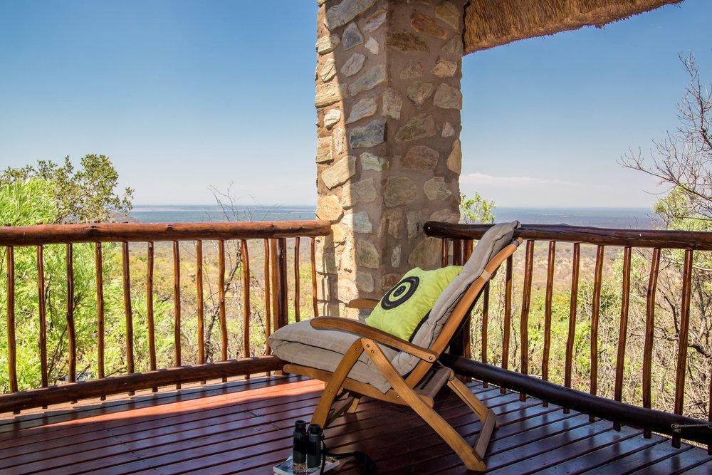 6 Deck Chair Chalet-2.jpg