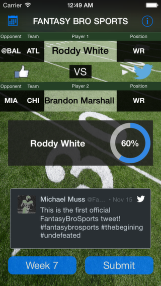 fantasybrosports-app-preview-5.png