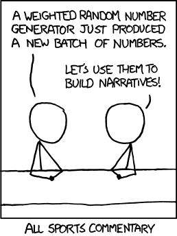 allsportscommentary-xkcd