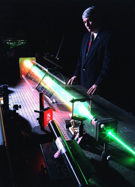 laserbeamsforbugfixes