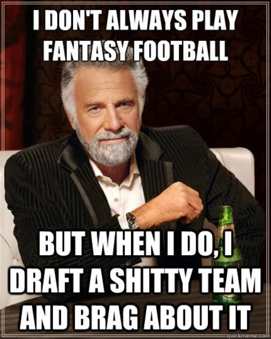 the official fantasybrosports blog fantasy bro sports