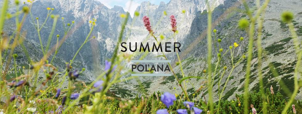 summer_polana.jpg