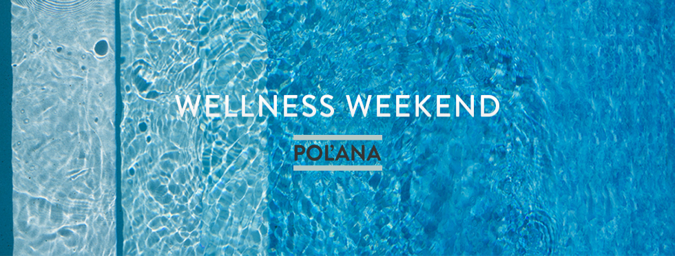 wellness-polana-en.jpg
