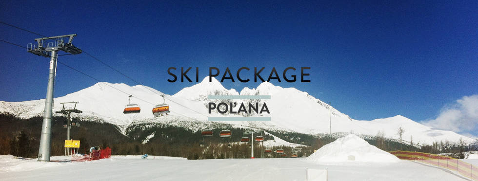 skipackage_polana.jpg