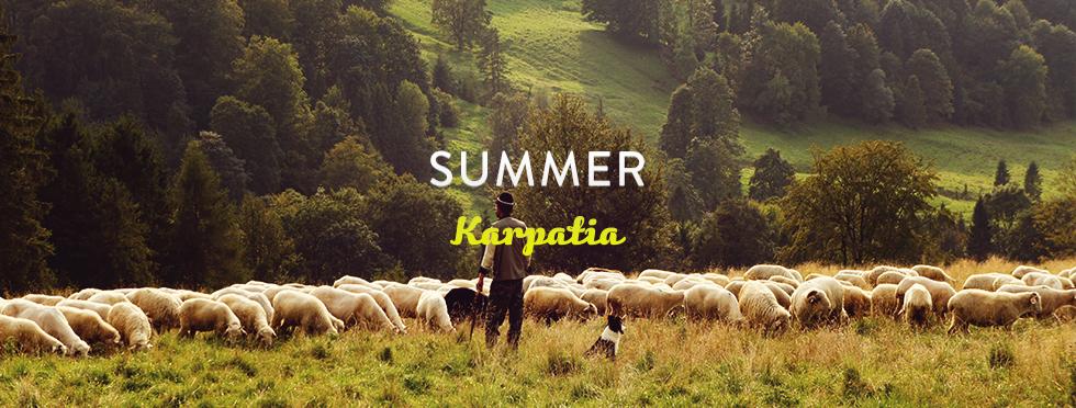 summer_karpatia.jpg