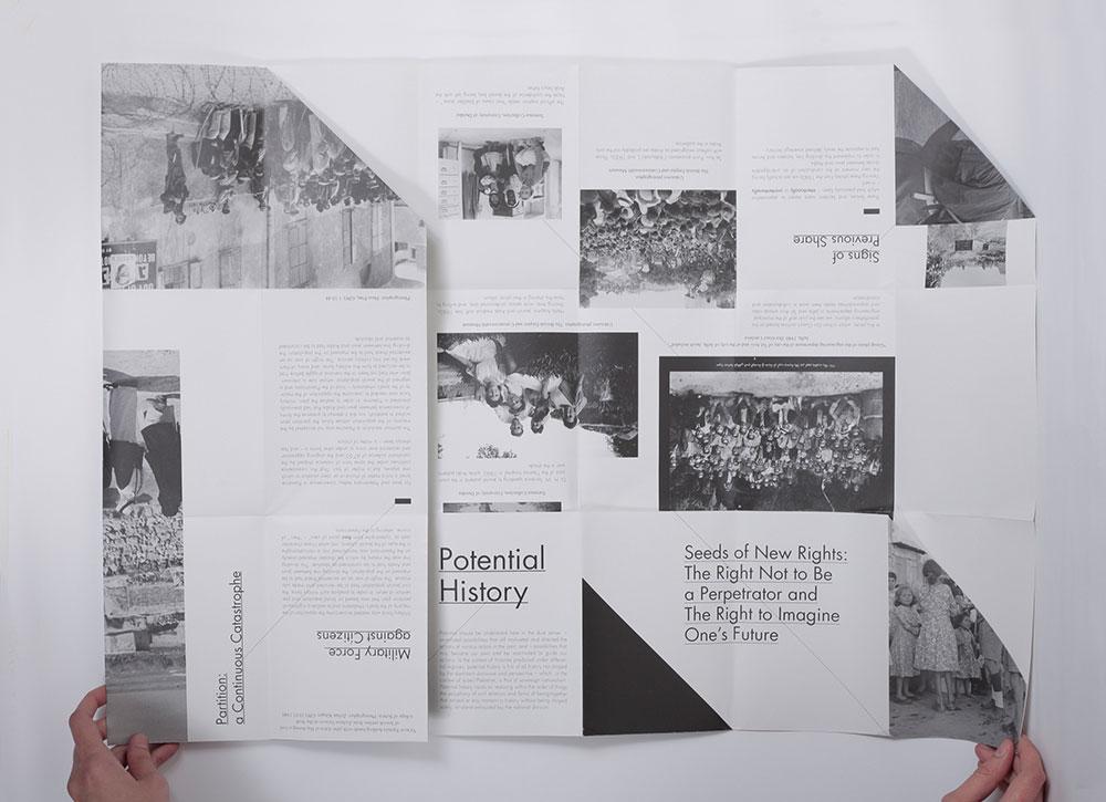 Photographic Documents from Mandatory Palestine Ariella Azoulay