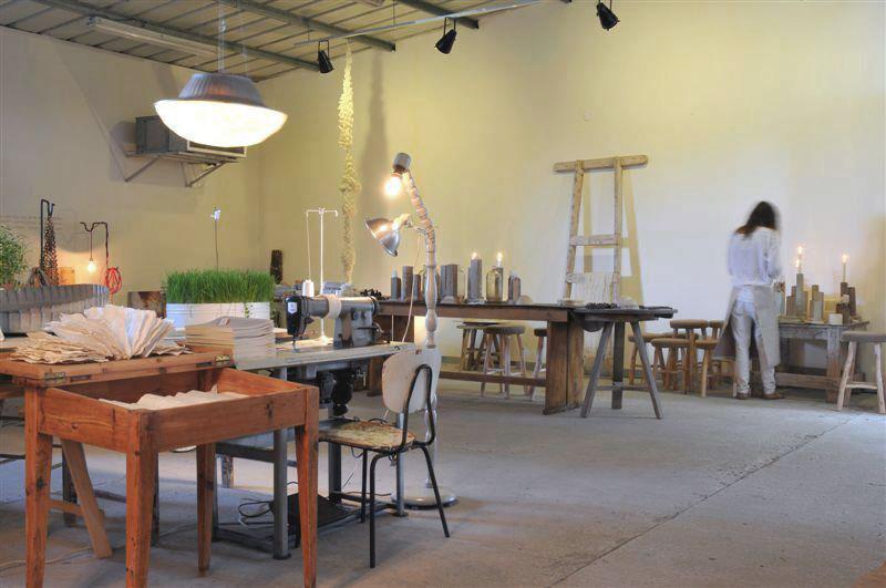 belonging studio
