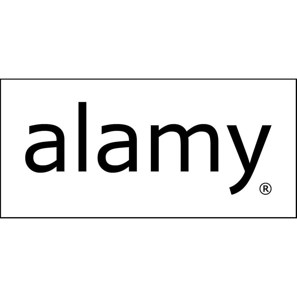 Alamy logo 2 copy.jpg
