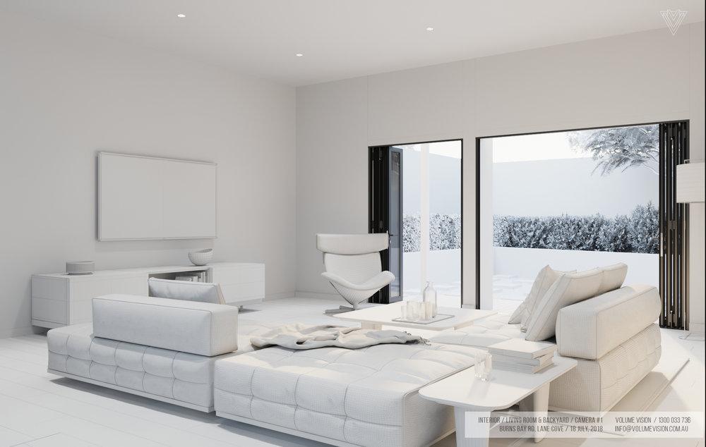 Interior_Living room & Backyard_Burns_Bay_Camera_#1.jpg