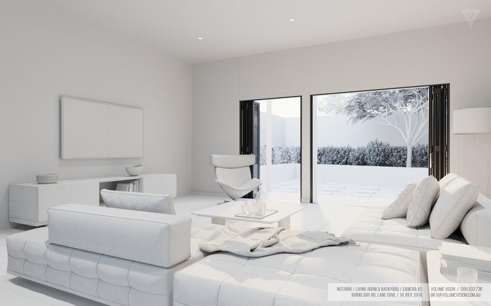 Interior_Living room & Backyard_Burns_Bay_Camera_#2.jpg