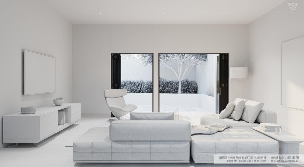 Interior_Living room & Backyard_Burns_Bay_Camera_#3.jpg