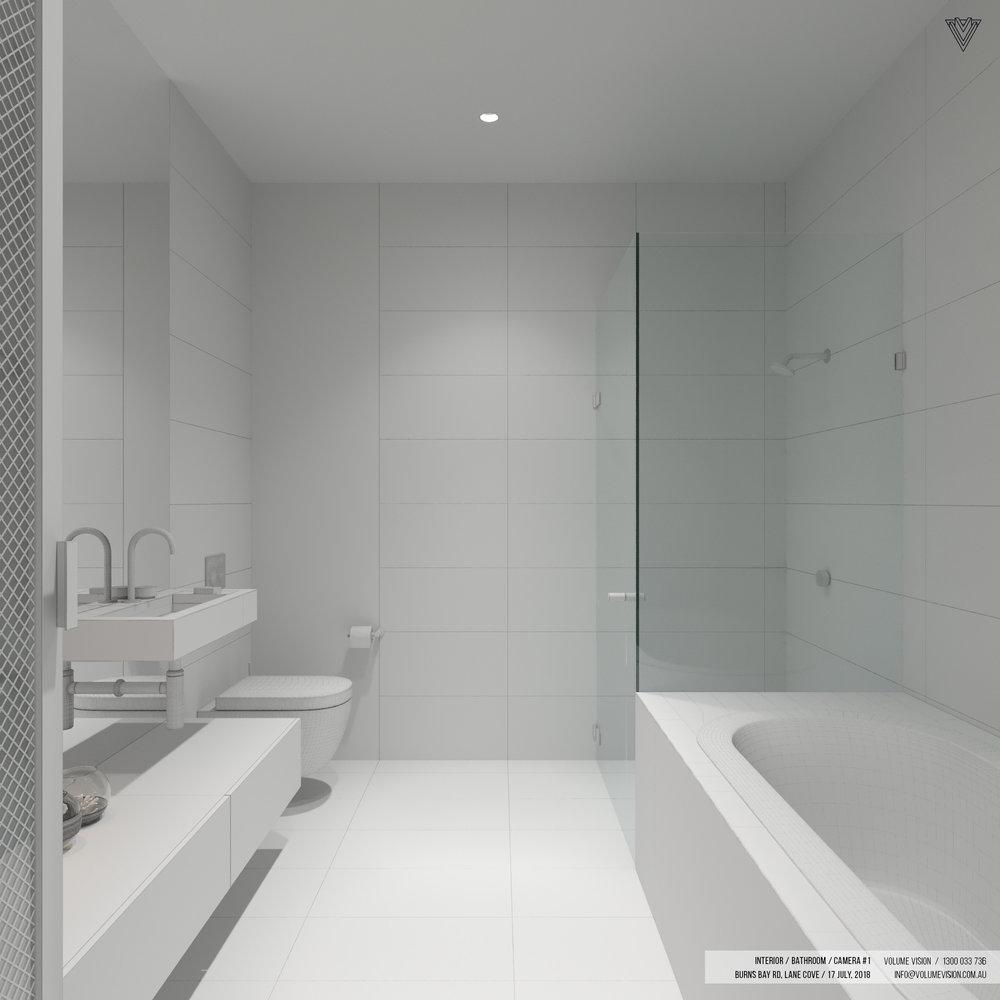 Interior_Bathroom_Burns_Bay_Camera_#1.jpg