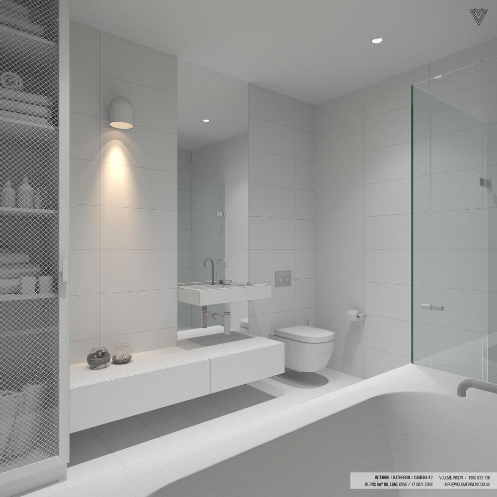 Interior_Bathroom_Burns_Bay_Camera_#2.jpg