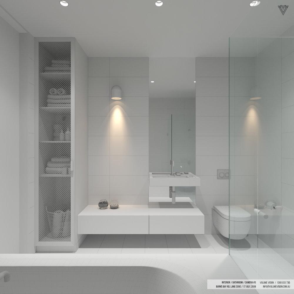 Interior_Bathroom_Burns_Bay_Camera_#3.jpg