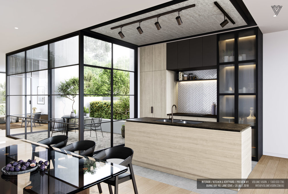 kitchen&backyard_burns_bay_rd_preview_#1.jpg