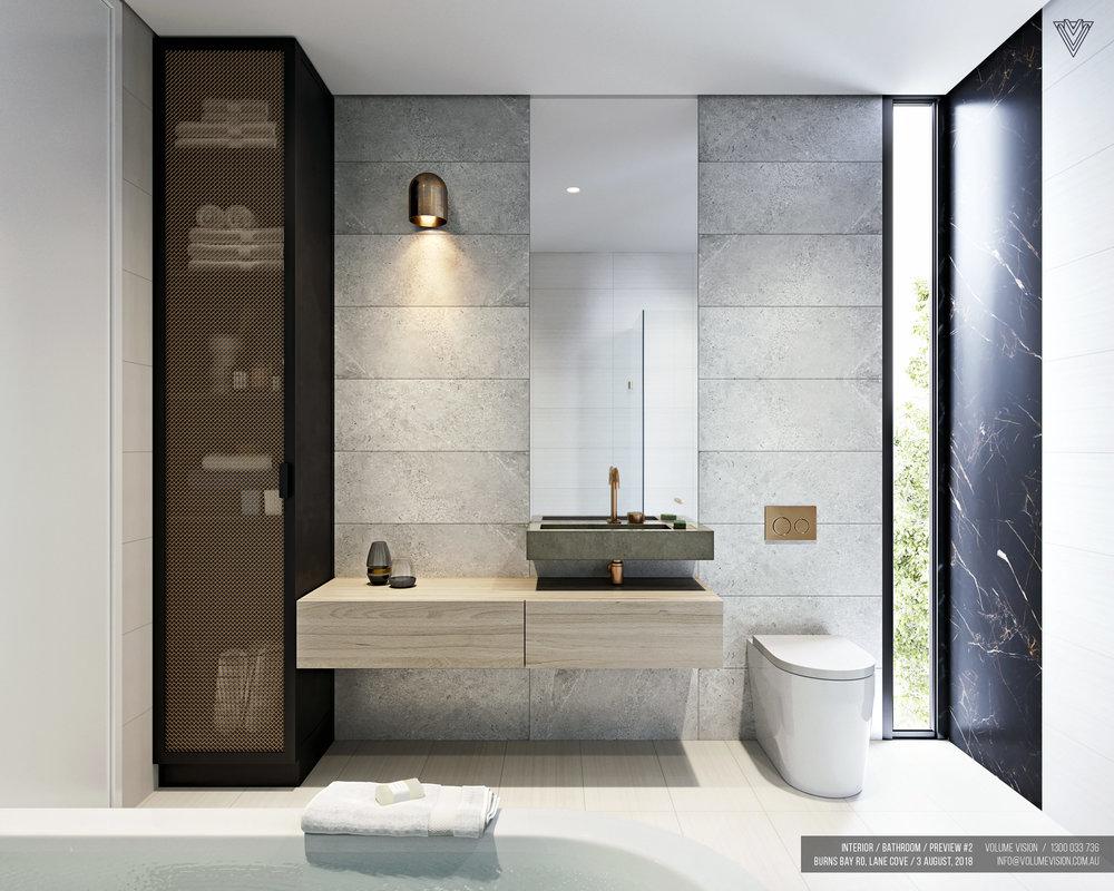 bathroom_burns_bay_rd_preview_#2.jpg